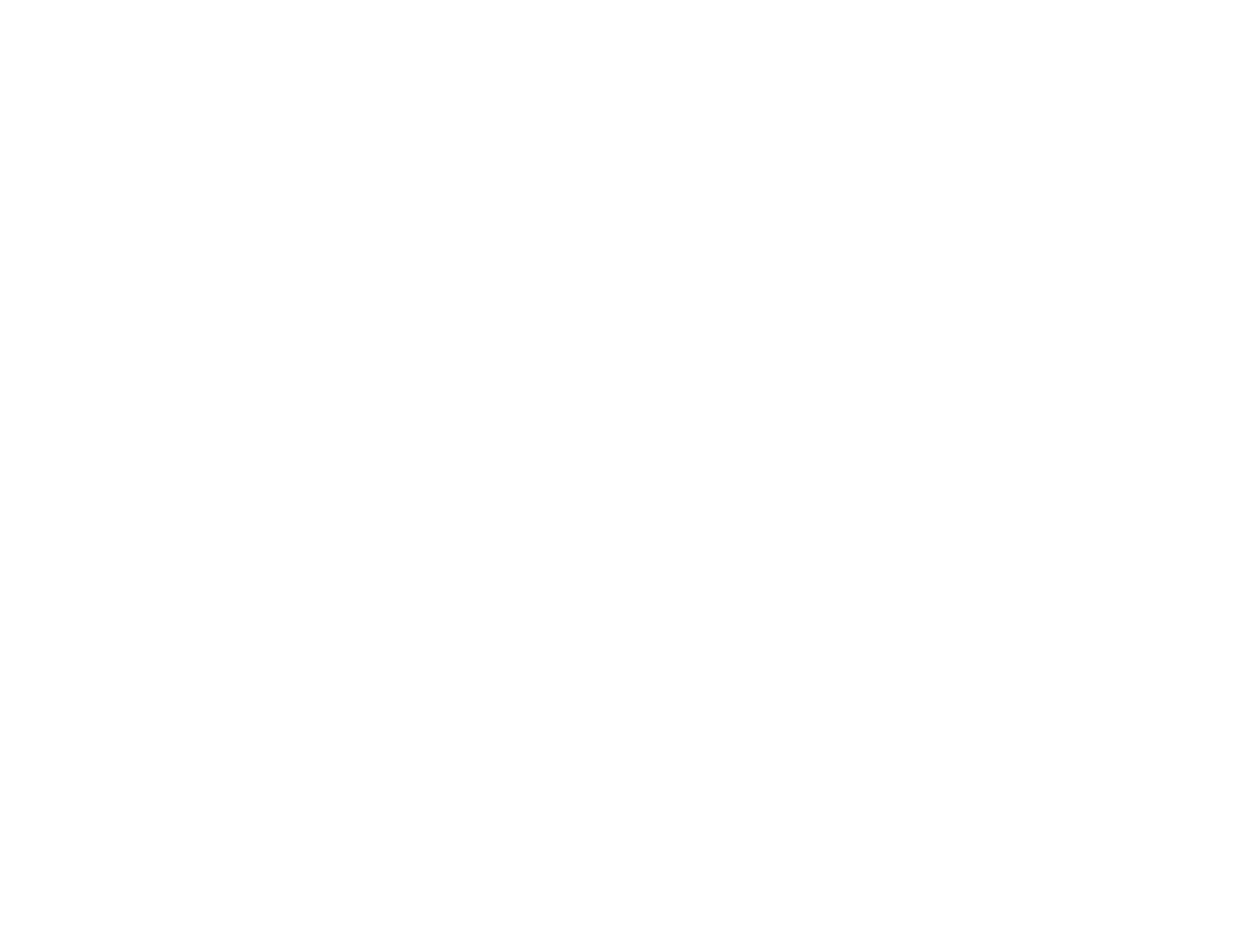 Oculus Airborne Sensoring