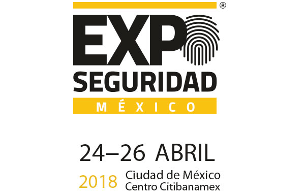 Logo Exposeguridad